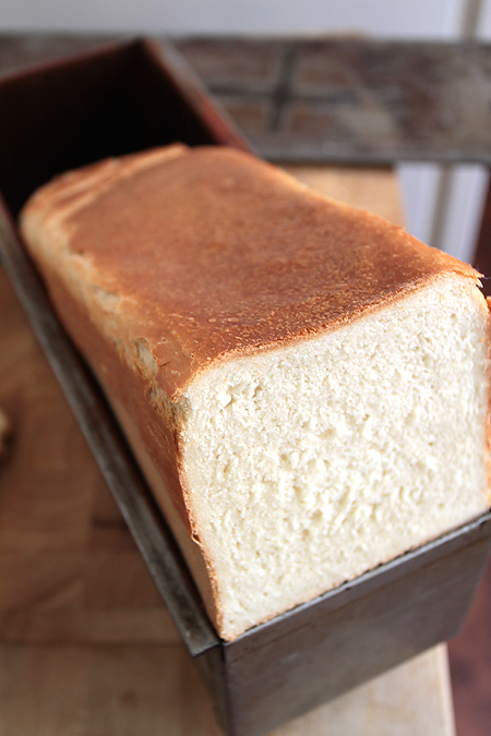 לחם קאסטן